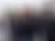 Max surprises Jos as Verstappen's reputation grows