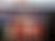 'Mutual Understanding' about Ferrari Departure between Team and Driver - Binotto
