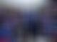 Drivers pick up grid penalties