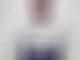 Hamilton: It looks fantastic, so aggressive