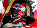 Kubica: comparing F1 to Le Mans like comparing 'sprinters to marathon runners'