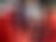 Ferrari F1 team needs to work better not harder - Sebastian Vettel