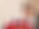 Vettel changes his tune after Raikkonen incident