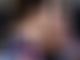 Haas explain disparity between drivers
