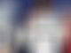 Pole and lap record for Hamilton