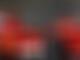 Michael Schumacher turns 50 years old