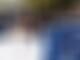 Massa disqualified over tyre irregularity