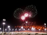 Bahrain Grand Prix Formula 1 quiz with Autosport