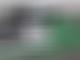 Mercedes gearbox woes symptom of Ferrari F1 fight