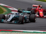 Feature: Hungary crucial in Mercedes/Ferrari fight