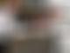 "Honourable Hamilton's mental dedication to F1 is ""quite freakish"" - Allison"