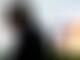 US-Qatar venture set to bid for F1 stake