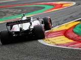 'Realistic' Haas has to accept Q2 the aim – Steiner
