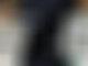 RADIO: Lewis ignores Merc plea