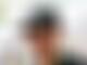 Pastor Maldonado talking to F1 teams about 2017 return