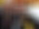 Pirelli wins contract renewal