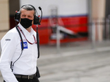 Steiner questions logic of 'worthless' F1 gentleman's agreement