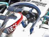 Mercedes were 'sneaky' with its DAS reveal