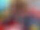 'The matter is closed' - Ferrari statement