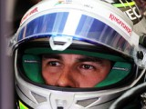 Abu Dhabi GP: Practice notes - Force India