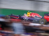 Red Bull could quit over controversy - Mateschitz