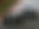 Vettel explains dry tyre gamble in Turkish GP