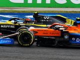 Tech Bites: McLaren, Renault and Williams debut their first updates in Hungary