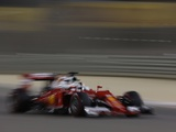 Vettel wants cheaper PU prices despite Ferrari stance