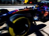 Toro Rosso drivers geared up for incredible Mexican GP crowds