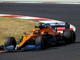 "McLaren takes ""next step"" with F1 upgrades package at Portuguese GP"