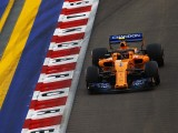 Things to know before the Singapore Grand Prix