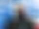 "Bottas explains 'smooth' process behind ""copy-paste"" Mercedes F1 deal"