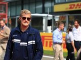 "Marcus Ericsson: Singapore is ""one of the best tracks of the year."""