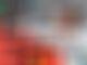 Hamilton 'smiling' at pace versus Ferrari