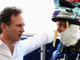Horner: You don't become idiots overnight