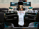 Abu Dhabi GP: Practice notes - Mercedes