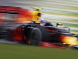 Max Verstappen's style in F1 reminds Adrian Newey of Nigel Mansell