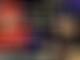 Montezemolo: Vettel perfect for Ferrari