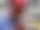 Lauda: No Mercedes alliance with Ferrari