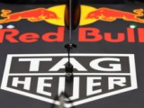 Red Bull extends TAG Heuer partnership