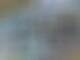 Hamilton credits Senna for driving style
