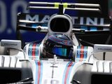 Claire Williams feels Stroll criticism not 'fair or warranted'