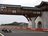 FIA confirms Korean GP dropped