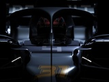 Renault F1 Team Unveils First Glimpse of 2020 Car