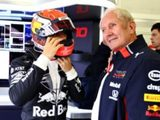 Gasly: No issues with Horner and Marko