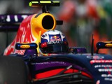 Red Bull Lose Appeal, Accept FIA Decision