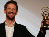 Grosjean confirms Mercedes test talks in progress