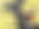 Ferrari confirms test outing for Mick Schumacher