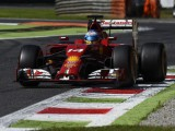 Alonso: Rumours not helping Ferrari