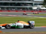 Di Resta satisfied after 'scruffy' race